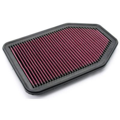 Rugged Ridge Air Filter - 17753.01