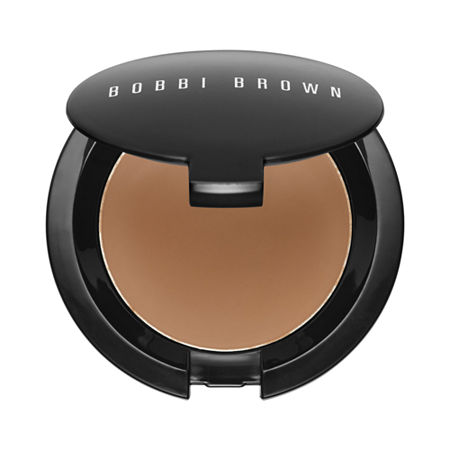 Bobbi Brown Long-Wear Brow Gel, One Size , Multiple Colors