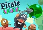 Pirate Pop Plus Steam CD Key