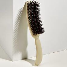 Simple Hair Comb