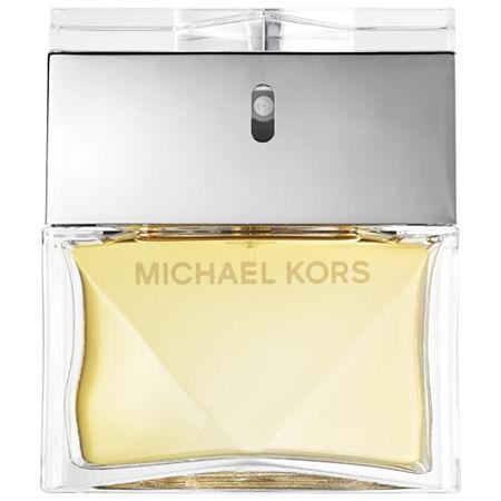 Michael Kors Eau De Parfum, One Size , No Color Family