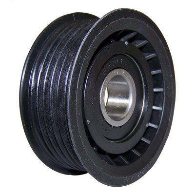 Crown Automotive Drive Belt Tensioner Pulley - 5080246AA