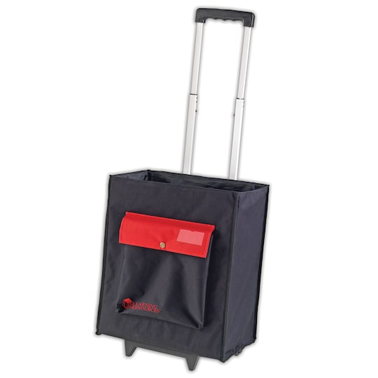 Learning Resources® A+ Carry-All Organizational Caddy   Michaels®
