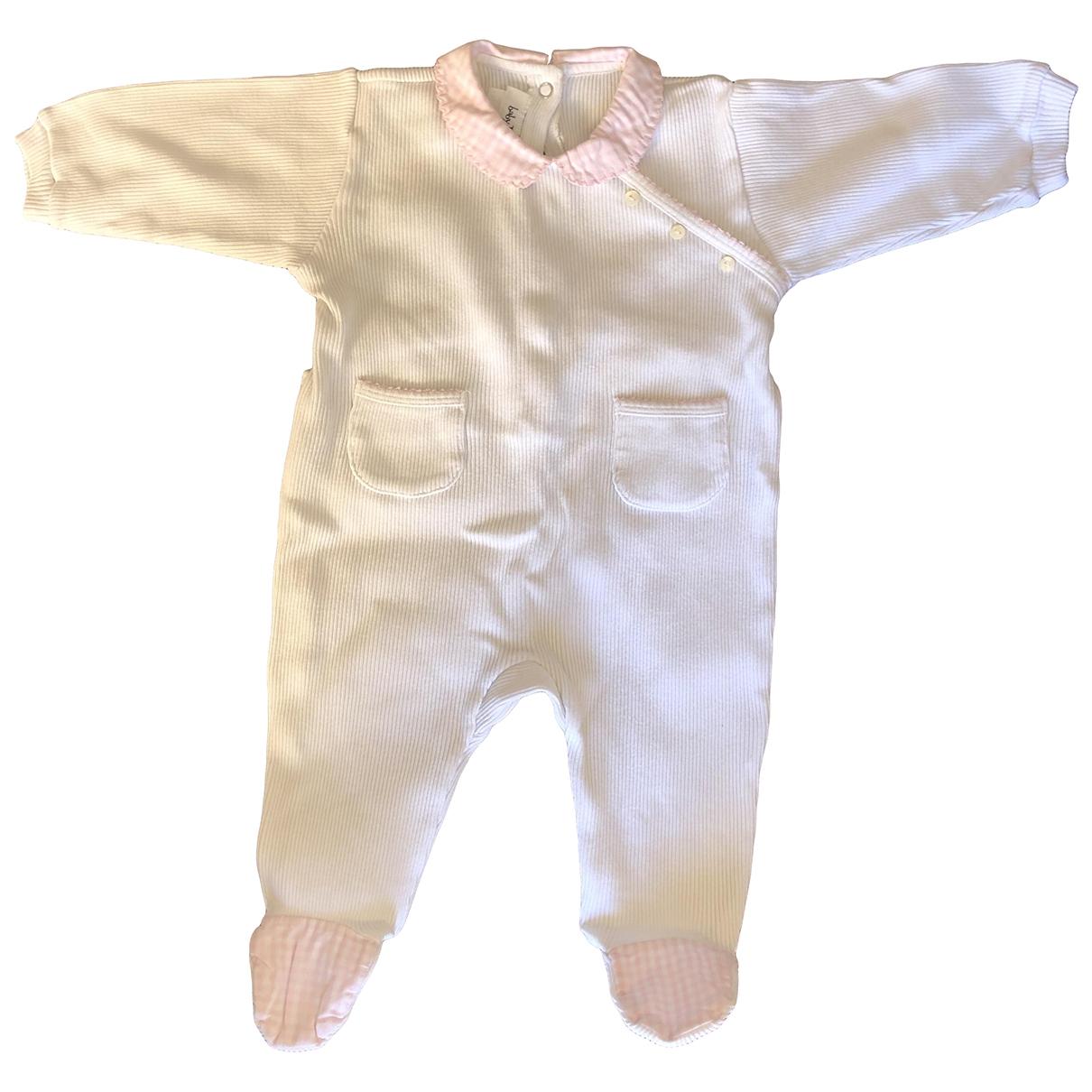 Conjunto Baby Dior