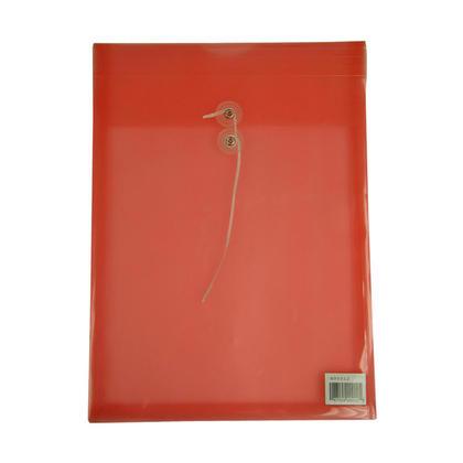 Geocan@ translucide enveloppe assorties couleurs tailles