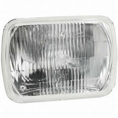 Hella Vision Plus Head Light Conversion (Clear) - 003427291