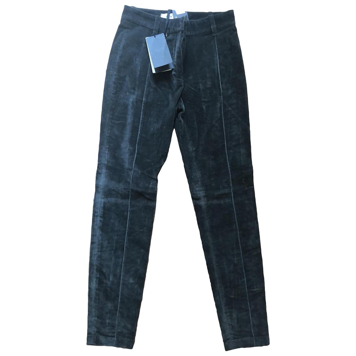 Pantalon corto Fendi