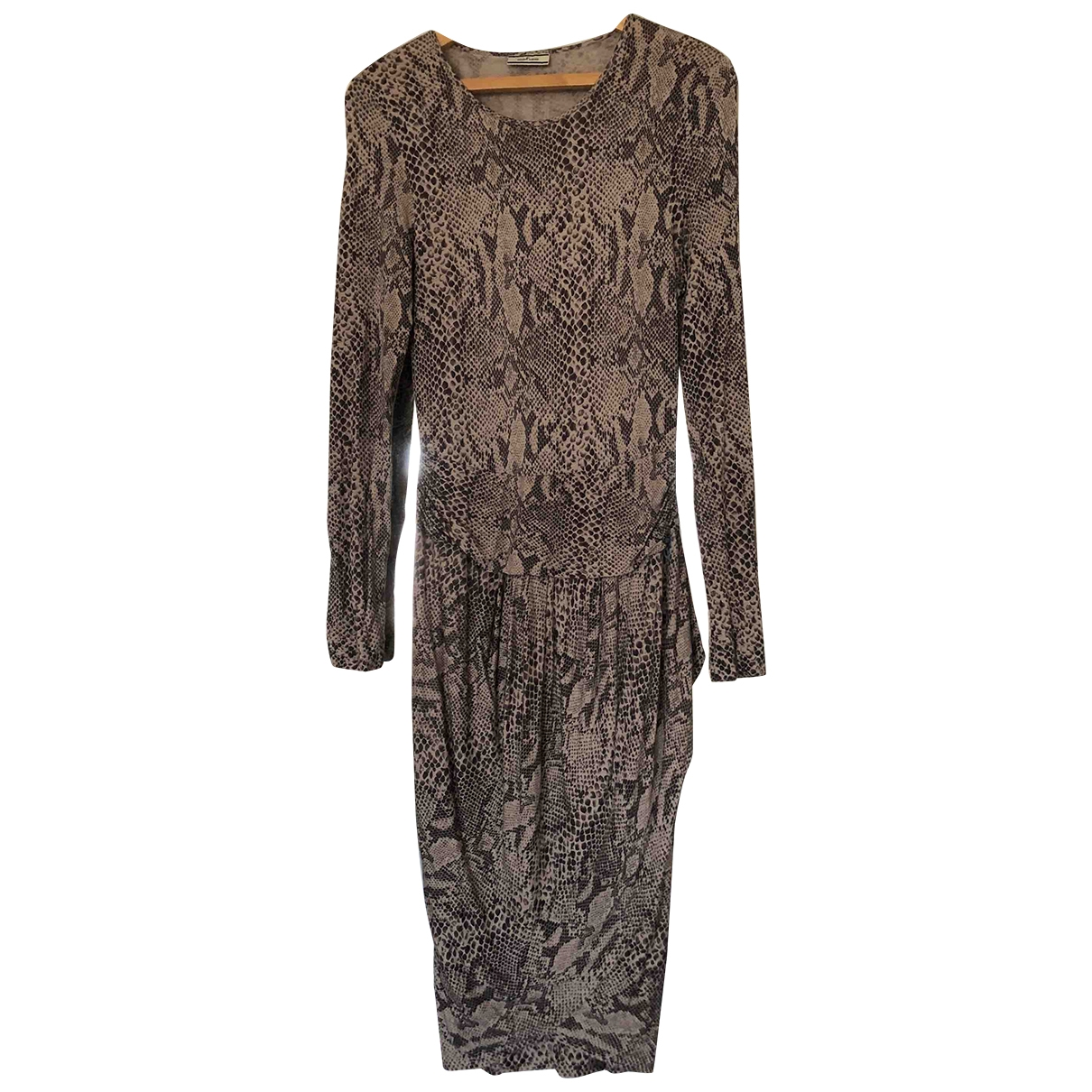 By Malene Birger \N dress for Women M International