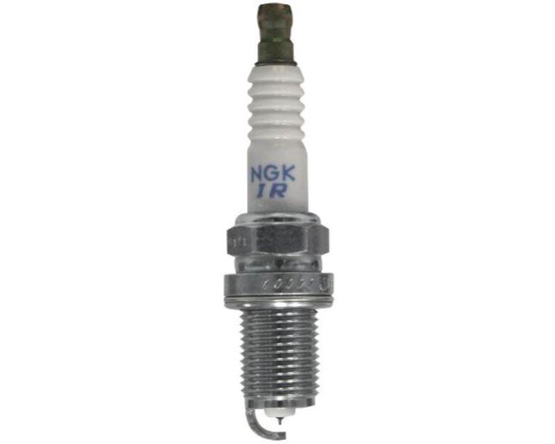 NGK Laser Iridium Heat Range 7 Spark Plug (IFR7L11)
