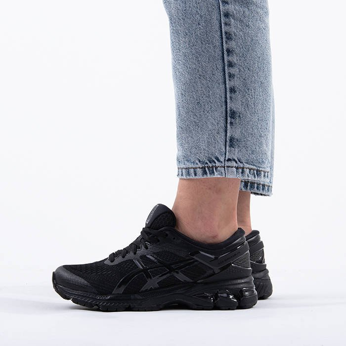 Asics Gel-Kayano 26 1012A457 002