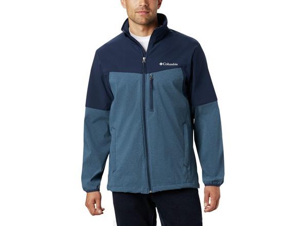 Columbia Men's Tieton Jacket