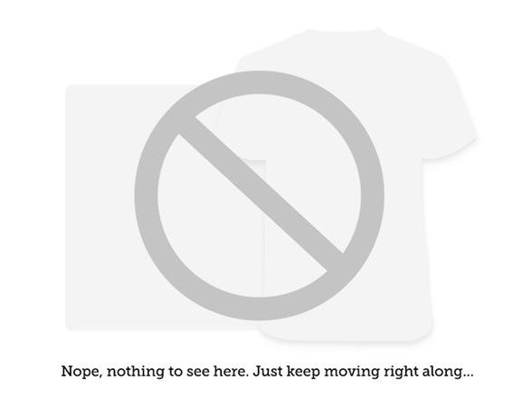 An Inevitable Fate T Shirt