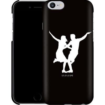 Apple iPhone 6 Plus Smartphone Huelle - Mia And Sebastian von La La Land