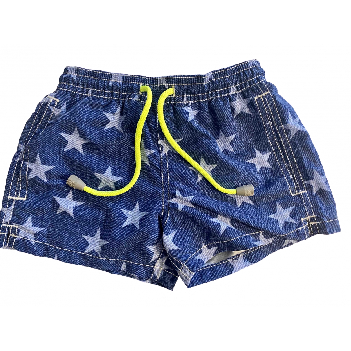 Mc2 Saint Barth \N Shorts for Kids 4 years - up to 102cm FR