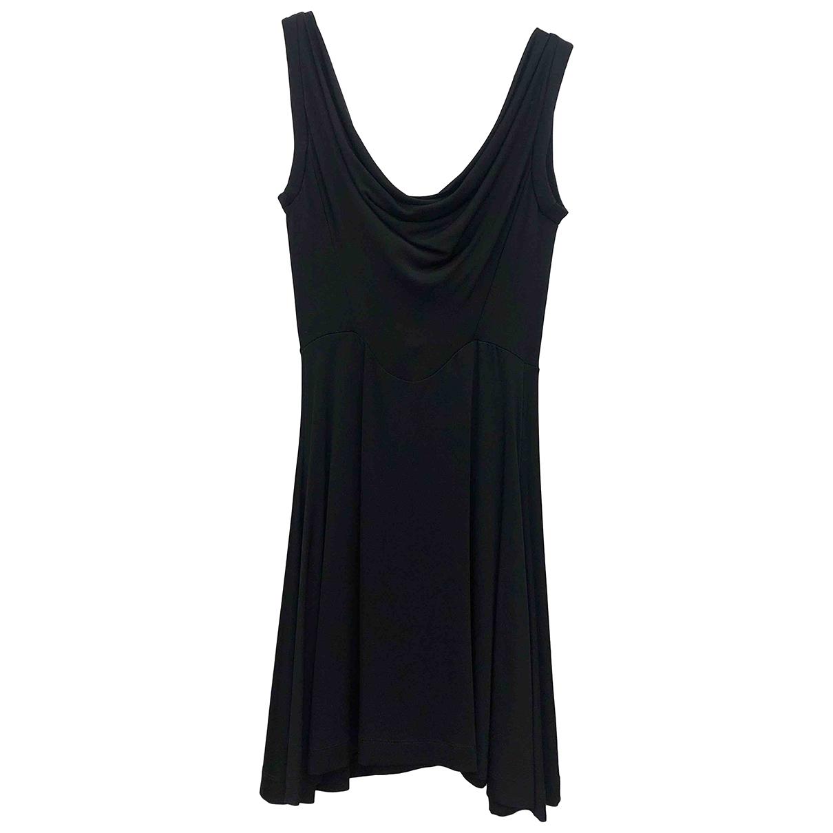 Just Cavalli - Robe   pour femme - noir