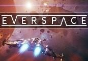 EVERSPACE Steam Altergift