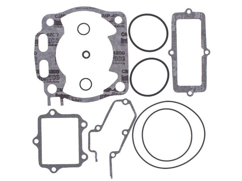 Vertex Top End Gasket Kit (810670) Yamaha WR250F | YZ250F  2001-2013