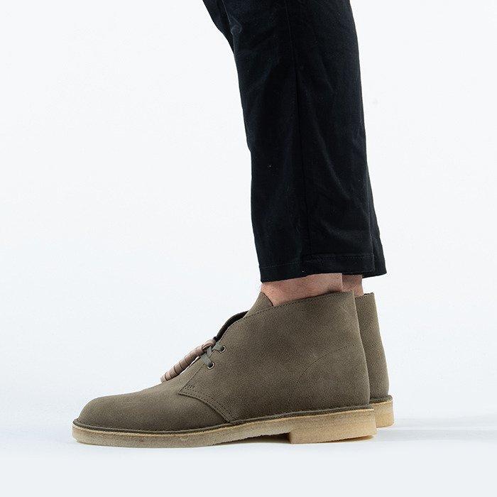 Clarks Originals Desert Boot 26154726