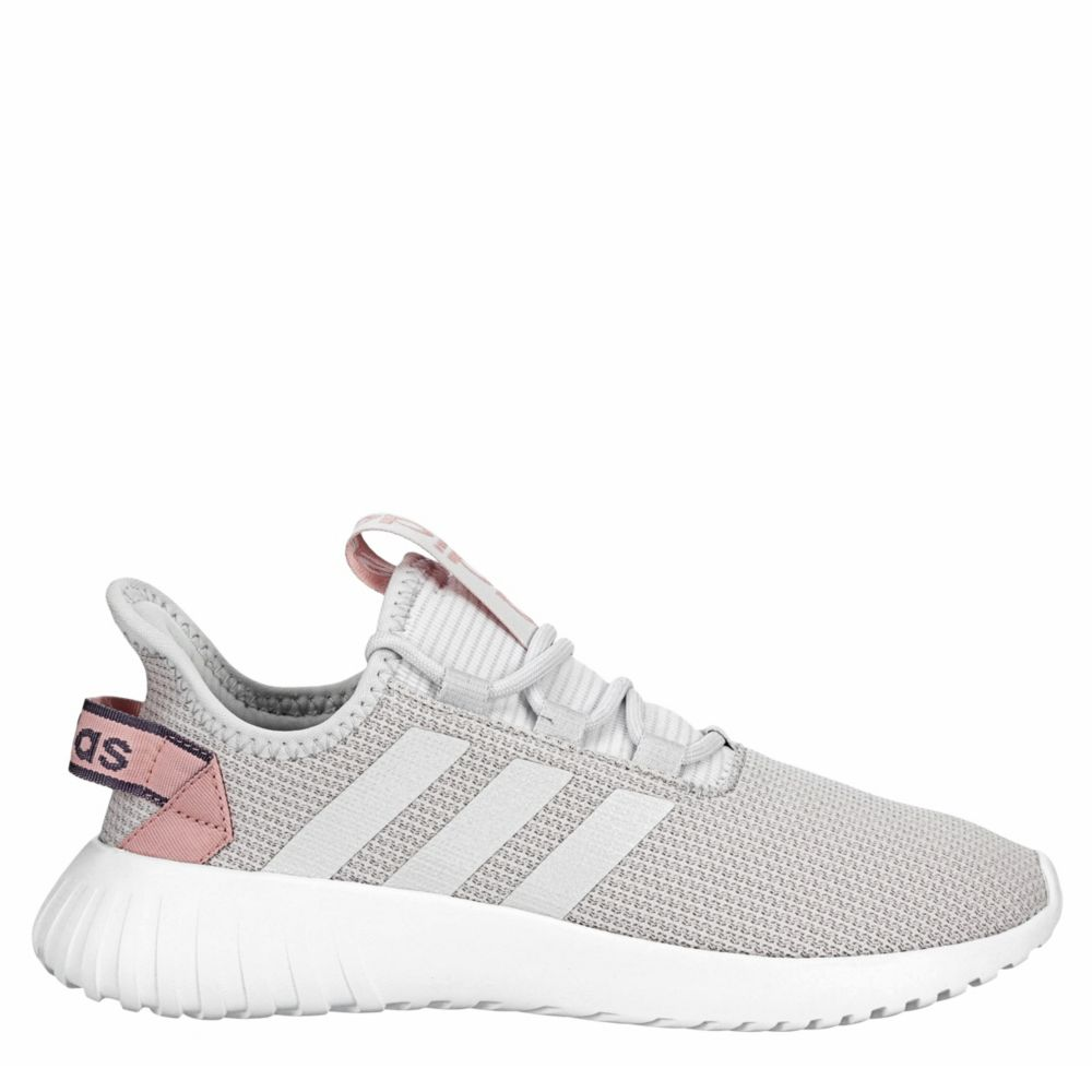 Adidas Womens Kaptir Shoes Sneakers