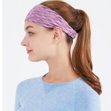 1pc Random Graphic Headband