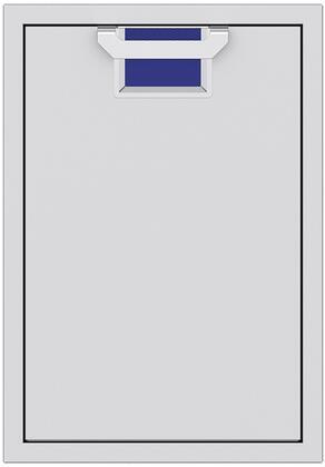 AETRC20BU 20 Aspire Series Trash Storage Drawer in
