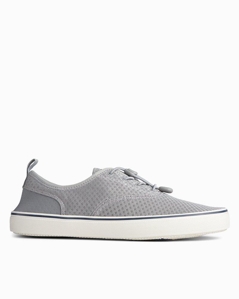 Sperry® Flex Deck CVO Water Sneaker