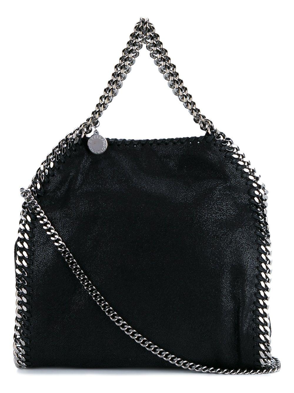 Falavbella Mini Shoulder Bag