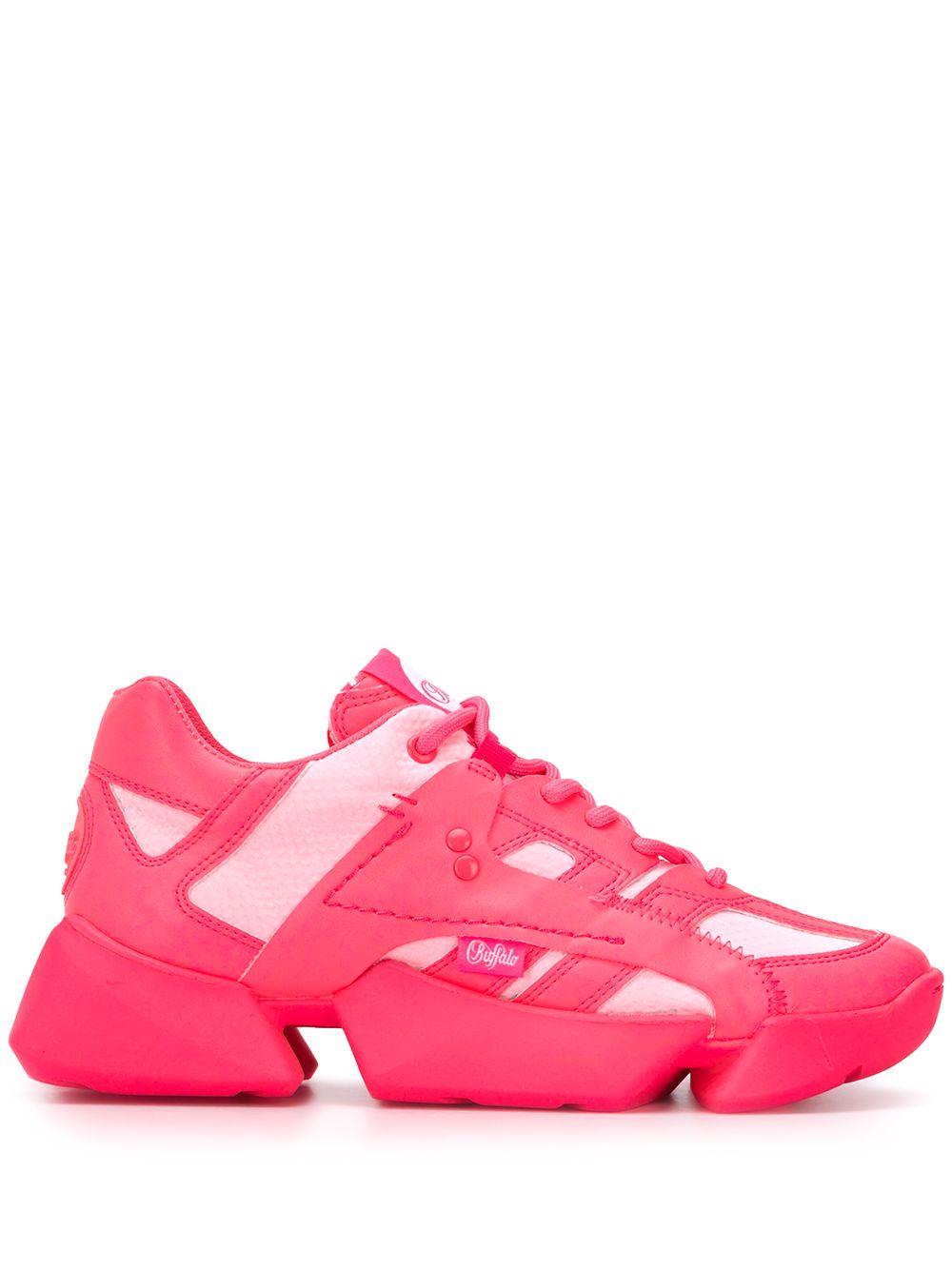 Baffalo Sneakers