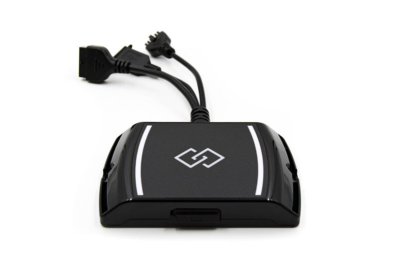Code Reader Car/Automotive Diagnostic Tool EZ LYNK Auto Agent 2 Case of 8 Units