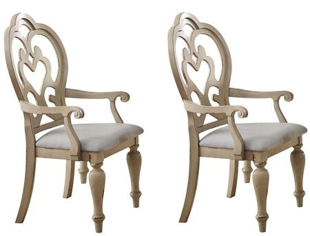 Abelin Collection 66063 Set of 2 19