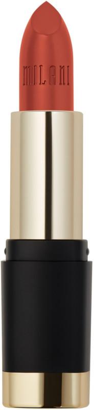 Bold Color Statement Matte Lipstick - I Am Confident (matte rose brown)