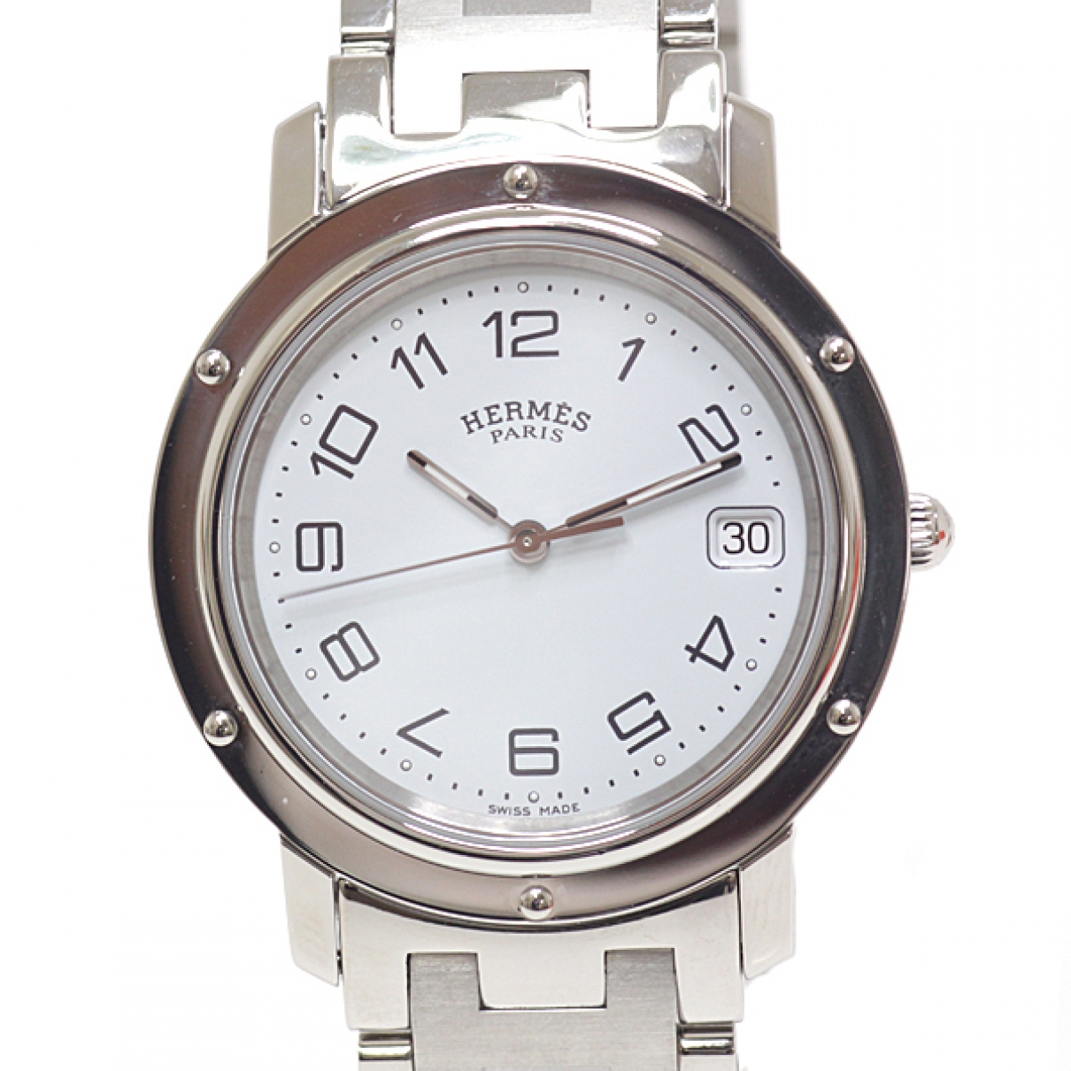 Relojes Clipper Hermes