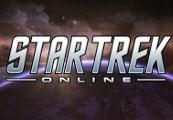 Star Trek Online - Legacy Pack DLC US PS4 CD Key