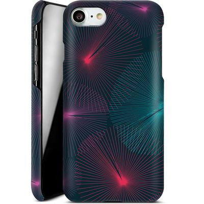 Apple iPhone 7 Smartphone Huelle - Urchin von Khristian Howell