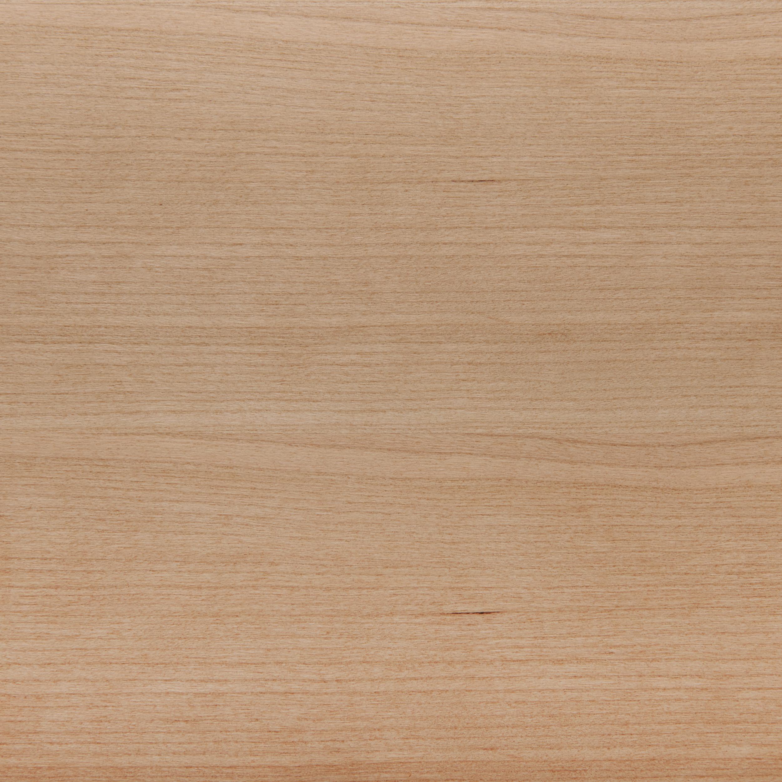 Cherry, Quartersawn 4' x 8' Veneer Sheet, 10MIL Paper Backed