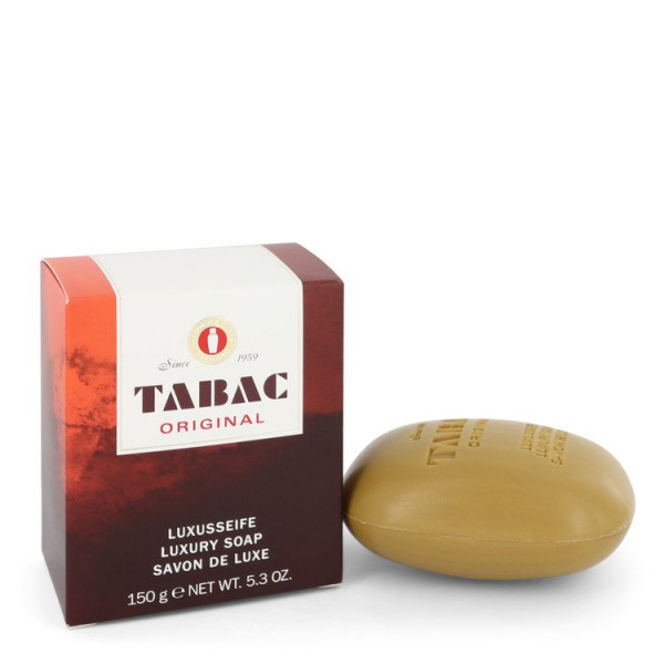 Tabac Original - Maeurer & Wirtz Jabon 157 ml