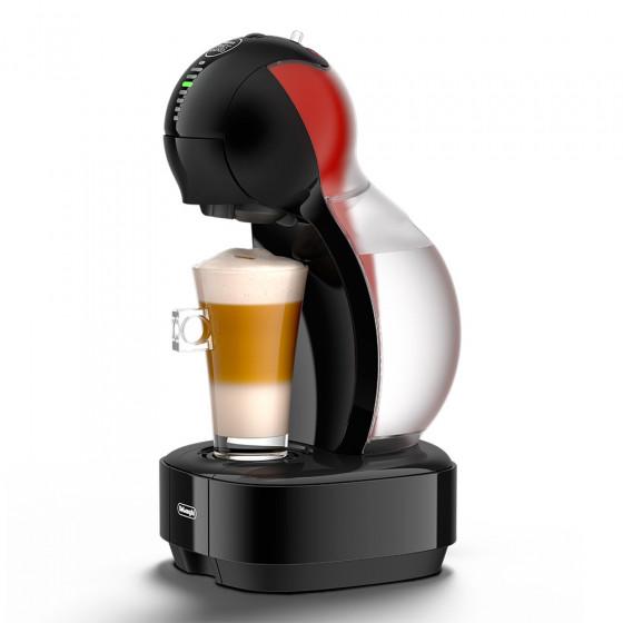 Kaffeemaschine NESCAFE Dolce Gusto EDG 355.B1