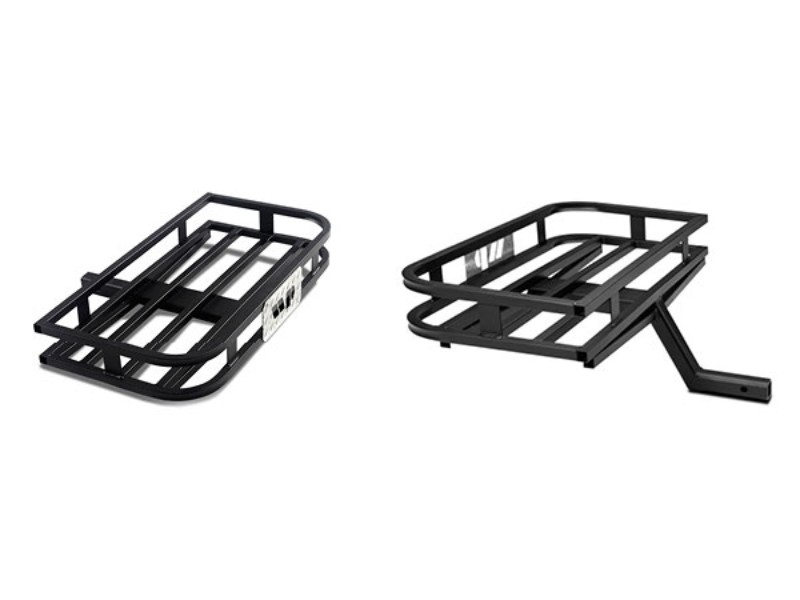Warrior Products 847 Cargo Hitch Racks 46