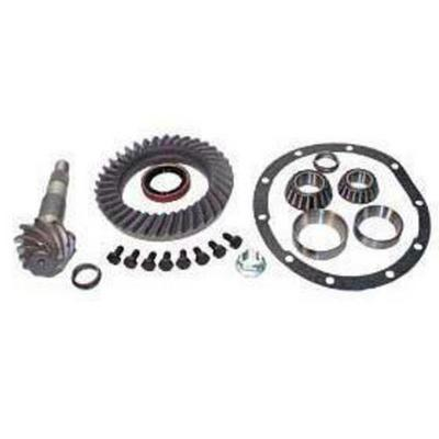 Crown Automotive Ring And Pinion Set - CRO7072444X