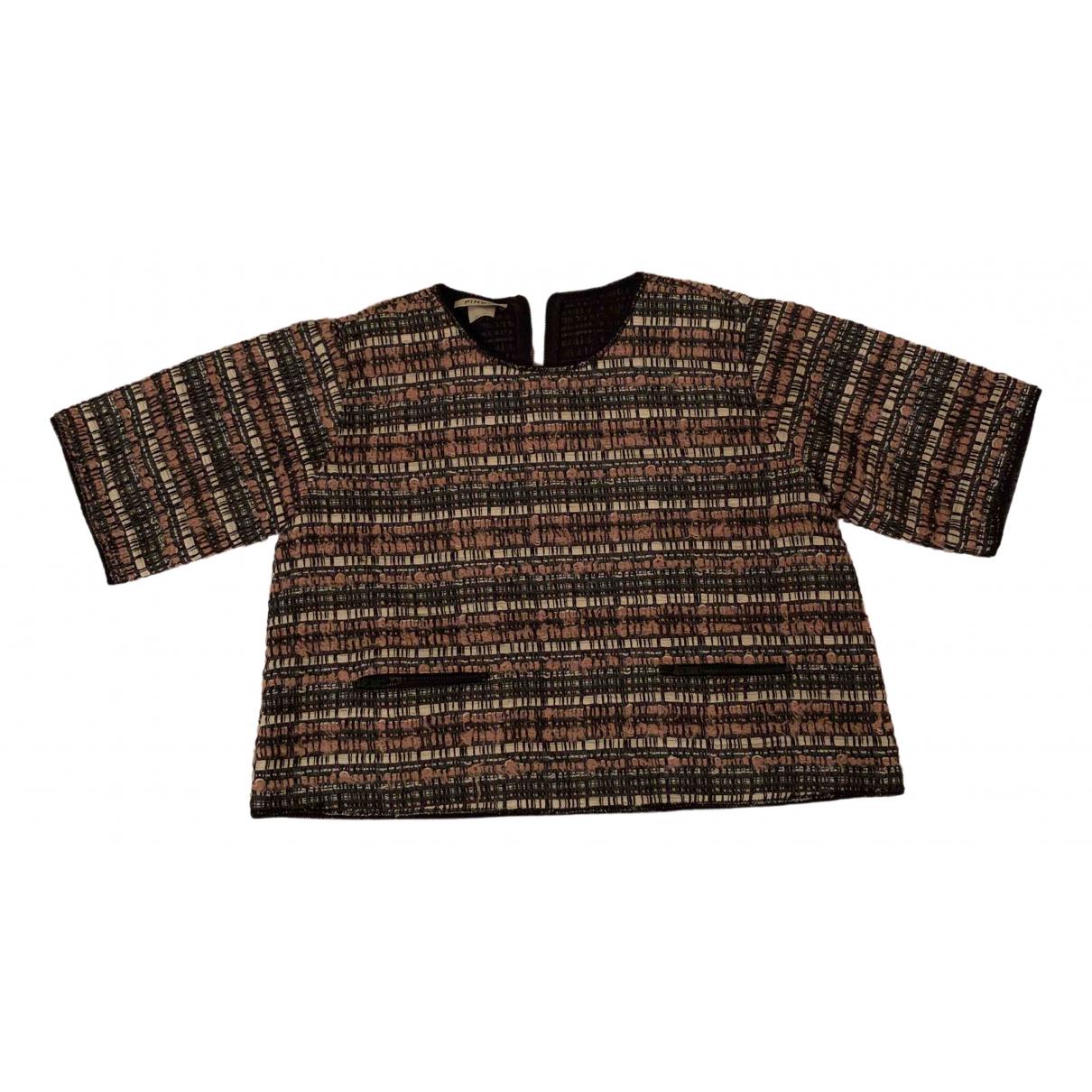 Pinko - Top   pour femme en laine