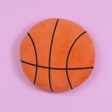 Juguete frisbee de sonido de perro