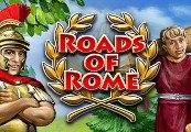 Roads of Rome Steam CD Key