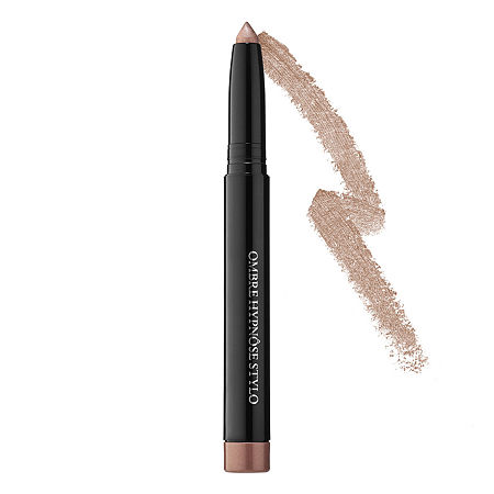 Lancôme Ombre Hypnôse Stylo Longwear Cream Eyeshadow Stick, One Size , No Color Family