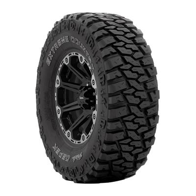 Dick Cepek 35x12.50R15LT Tire, Extreme Country (72552) - 90000024311