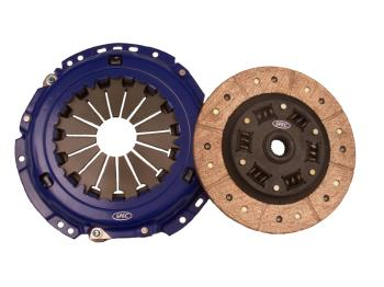 SPEC Stage 3+ Clutch Mitsubishi 3000GT 3.0L 91-98