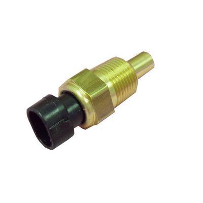 Omix-ADA Temperature Sensor - 17217.01
