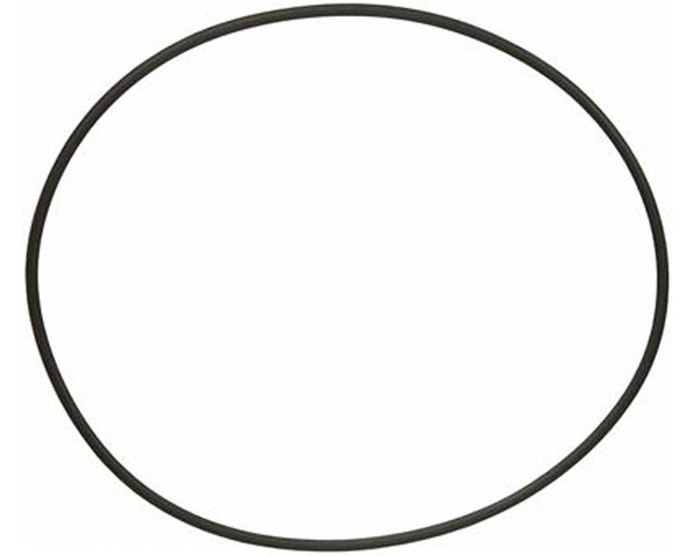 Fel-Pro 35633 O-Ring