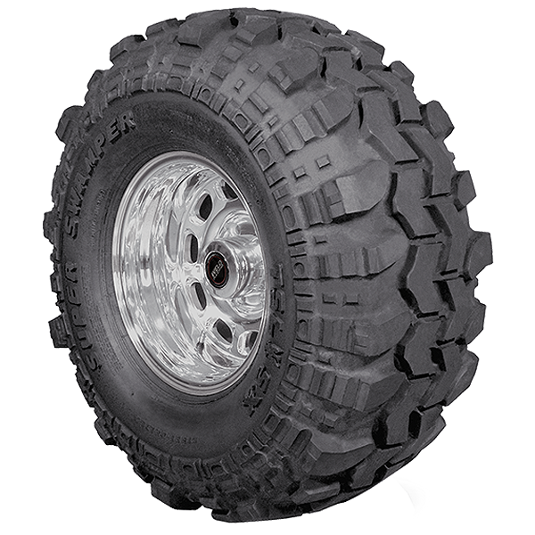 Interco Tires SAM-78 Super Swamper TSL SX 32x11.5/16LT