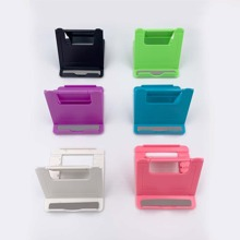 1pc Solid Phone Holder