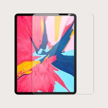 1pc iPad Tempered Glass Film